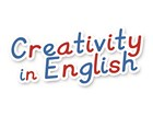 creativity in english (Copiar)