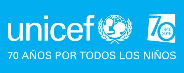 logo-unicef-70